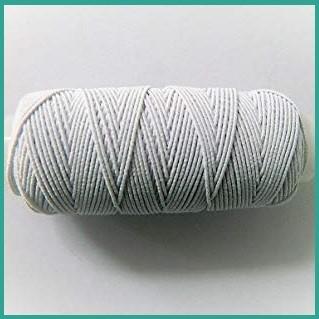le fil élastique