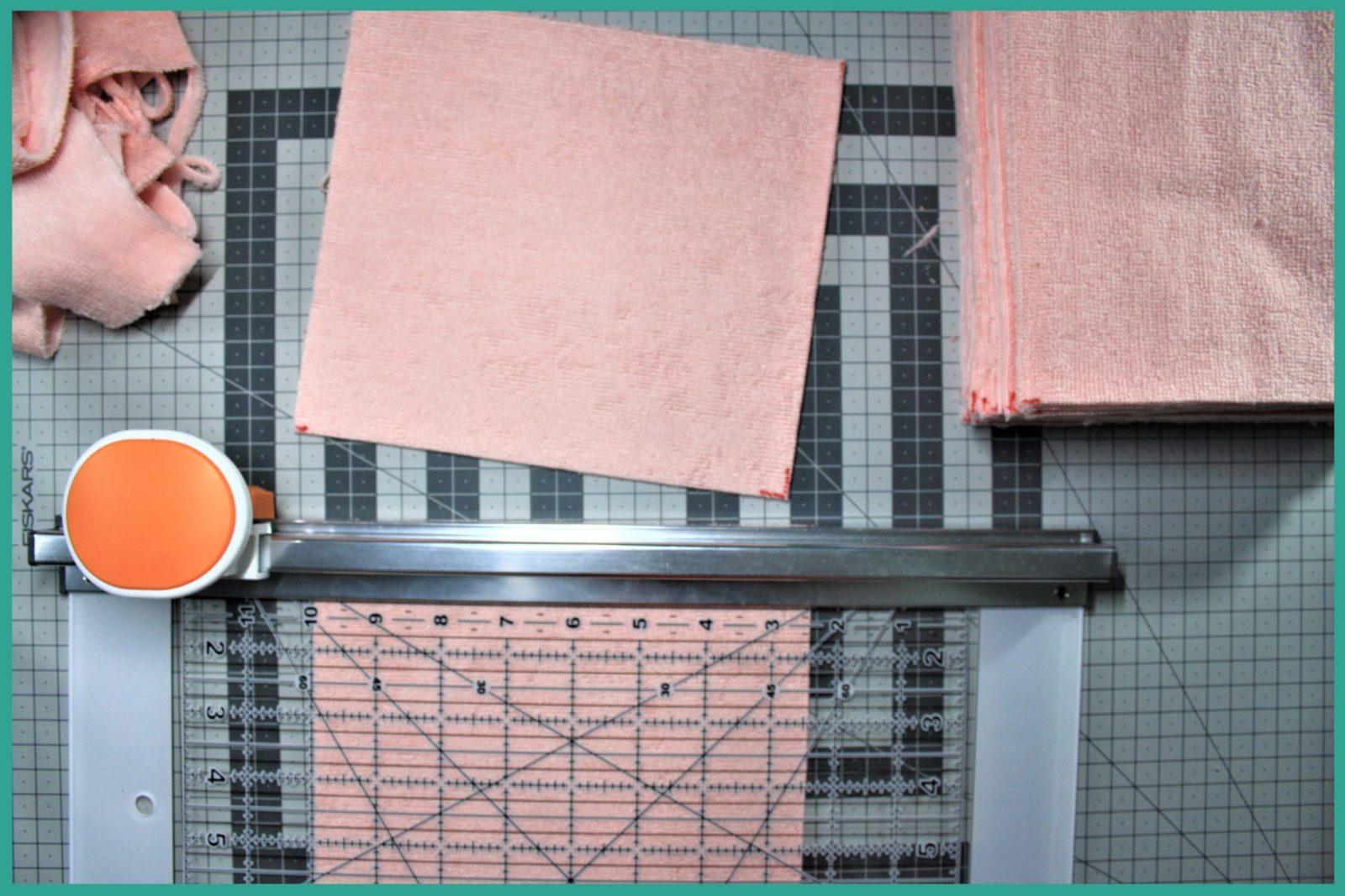 Le combiné cutter rotatif Fiskars