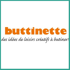 Partenariats couture - La P'tite Main