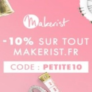 promos couture - La P'tite Main