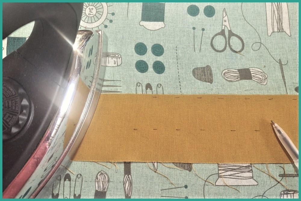 Le matériel de couture de chez accessoirescouture.com