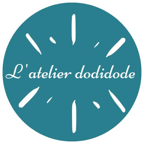 L'Atelier Dodidode - créatrices sous licence