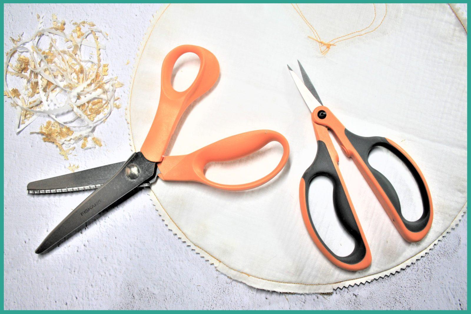 Tutoriel couture gratuit - les oreilles laipnou - la p'tite main