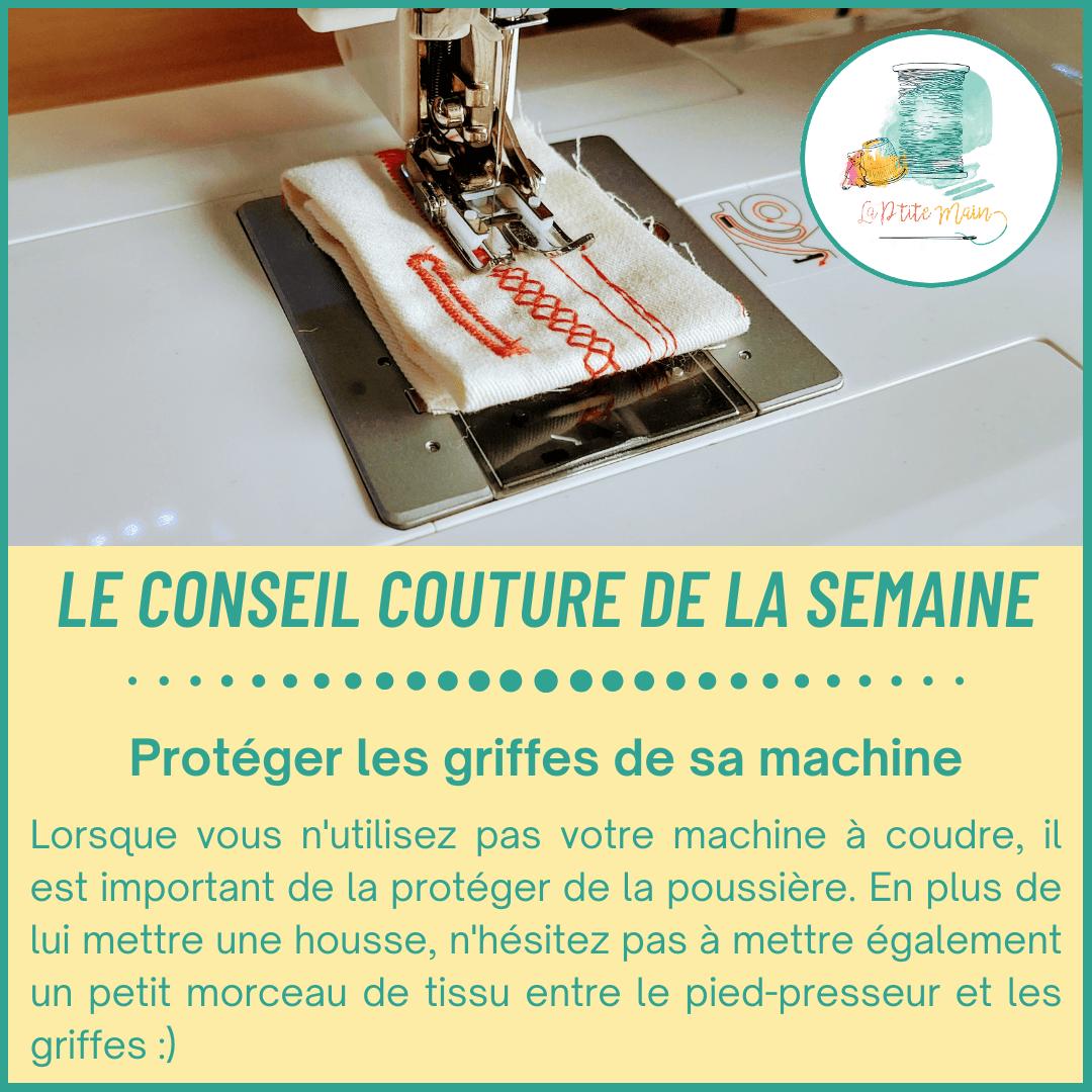 Conseil-couture-de-la-semaine-30-Novembre-2020-La-Ptite-Main