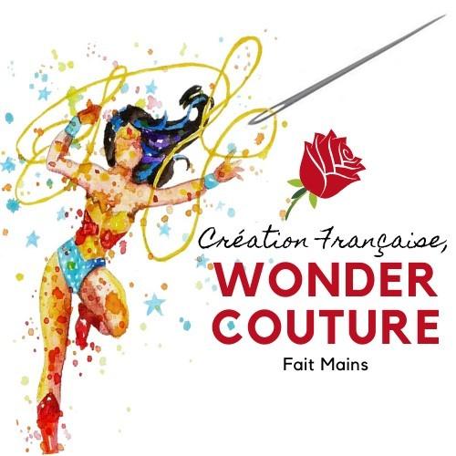Wonder Couture - créatrices sous licence
